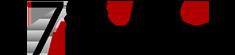 Seven Infinity Logo