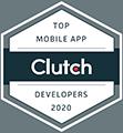 Chandler Web Design Top Mobile App Developers