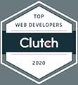Chandler Web Design Top Web Developers