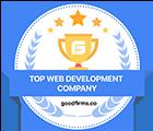 Chandler Web Design Top Web Development Company