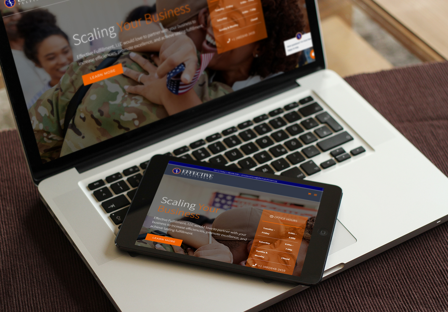 7i-effective-fulfillment-laptop-tablet