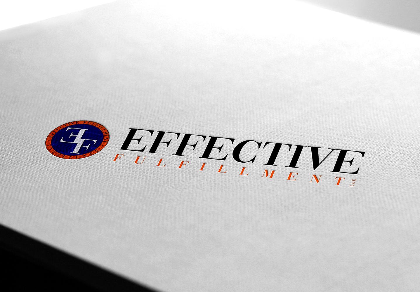 7i-effective-fulfillment