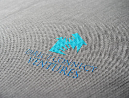 Direct Connect Ventures